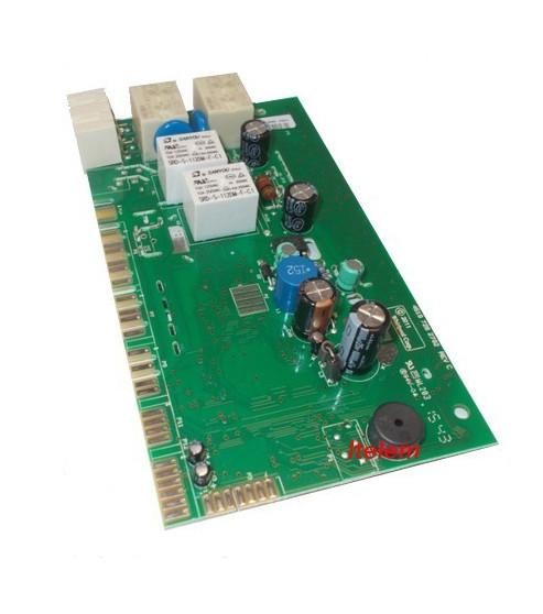 carte electronique lave vaisselle whirlpool Module électronique lave vaisselle Whirlpool Laden Bauknecht