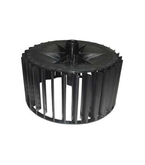 helice turbine ventilateur s che linge whirlpool laden. Black Bedroom Furniture Sets. Home Design Ideas