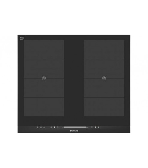 dessus verre vitroc ramique plaque cuisson induction. Black Bedroom Furniture Sets. Home Design Ideas