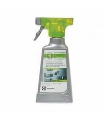 Machine à laver Poignée de porte pour Zanussi FL1085 FL850 FL884AL FLS1185QAL