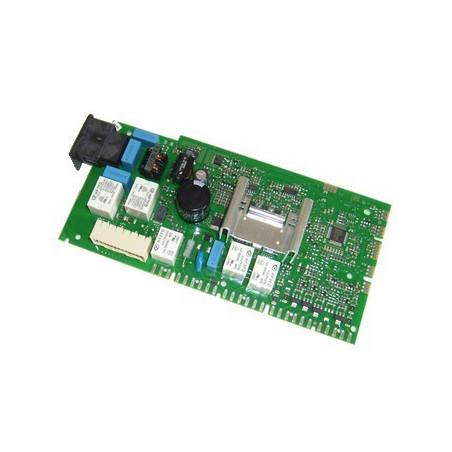 carte electronique lave vaisselle Carte électronique puissance lave vaisselle Bosch 00645620