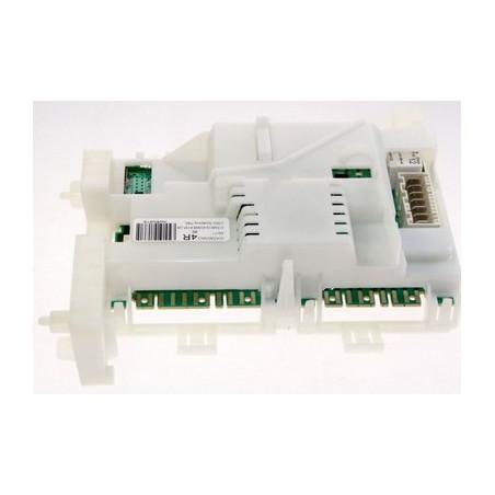 module de puissance lave linge candy 49023459. Black Bedroom Furniture Sets. Home Design Ideas