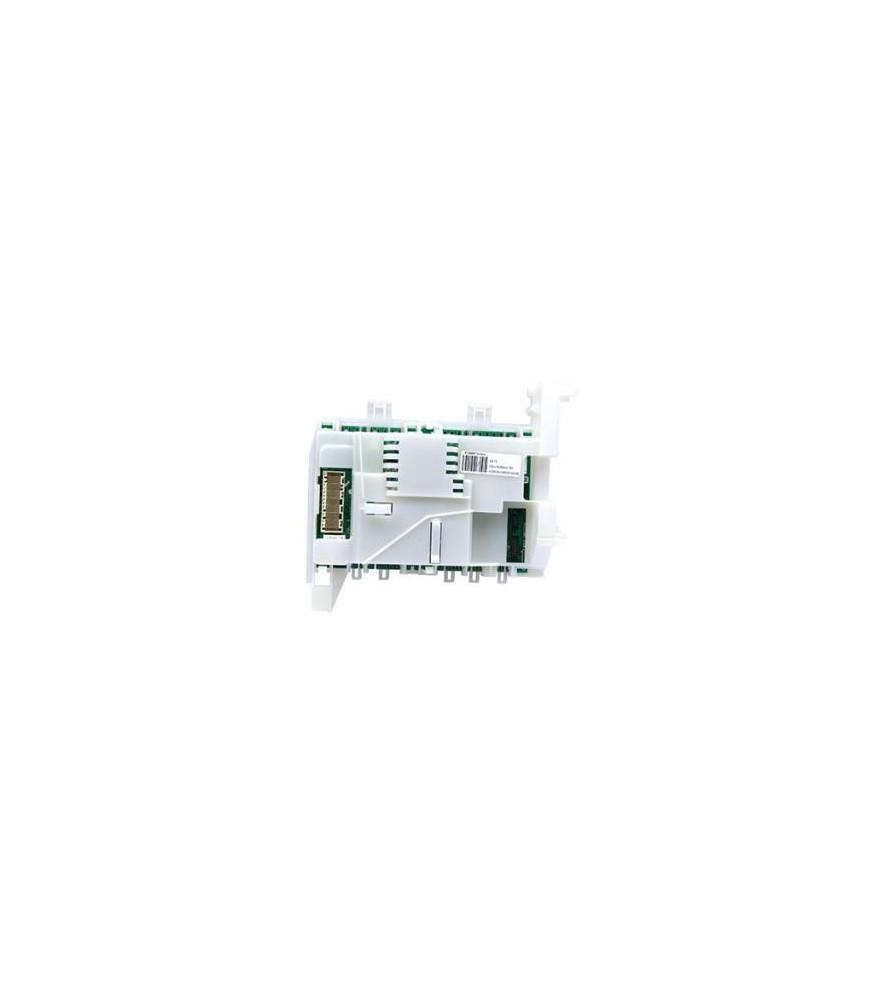 module de puissance lave linge candy 49027507. Black Bedroom Furniture Sets. Home Design Ideas