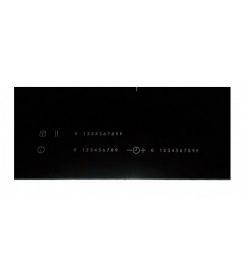 Dessus Verre Vitroceramique Plaque Cuisson Ikea Masterlig 5617216113