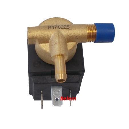 v/êtements Ajustables et Chauffants Gilet /électrique Unisexe heresell Gilet chauff/é par USB pour Hommes isol/é Gilet Chauffant Chauffant /électrique /à Alimentation Mobile et /électrique