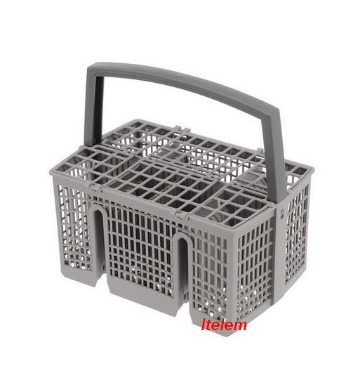 Bosch SPS6462GB//06 SPS6462GB//06 SPV4503GB//05 lave-vaisselle panier à couverts cleaner