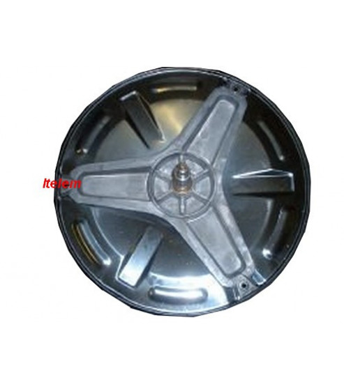 3 857061415331 machine à laver Joint de porte Pour whirlpool awm6140