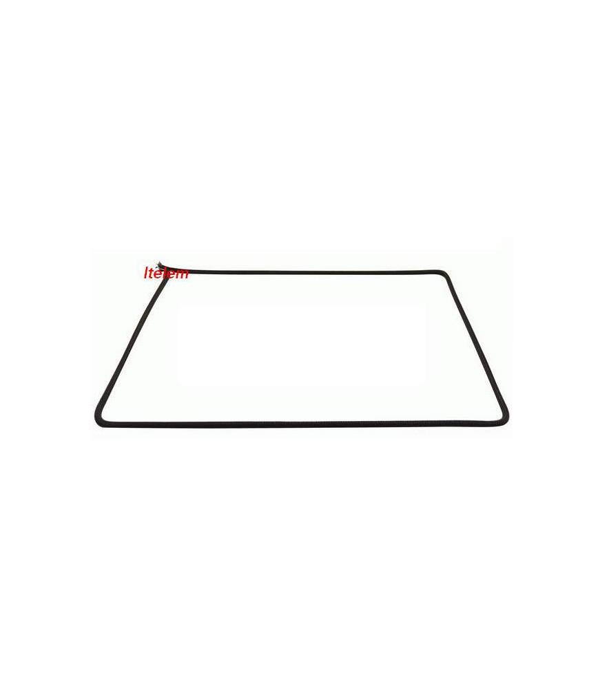 Plaque en verre acrylique Plexiglas/® 100mm x 100mm x 3mm, vert fluorescence // gr/ün en diff/érentes couleurs fluorescence In-outdoorshop Verre acrylique