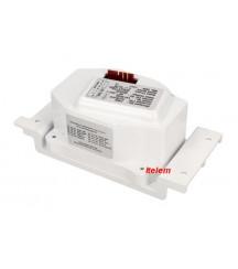 Réfrigérateur machine à glaçons pour Whirlpool KitchenAid # W10277449 W10190970 2320637 2300198