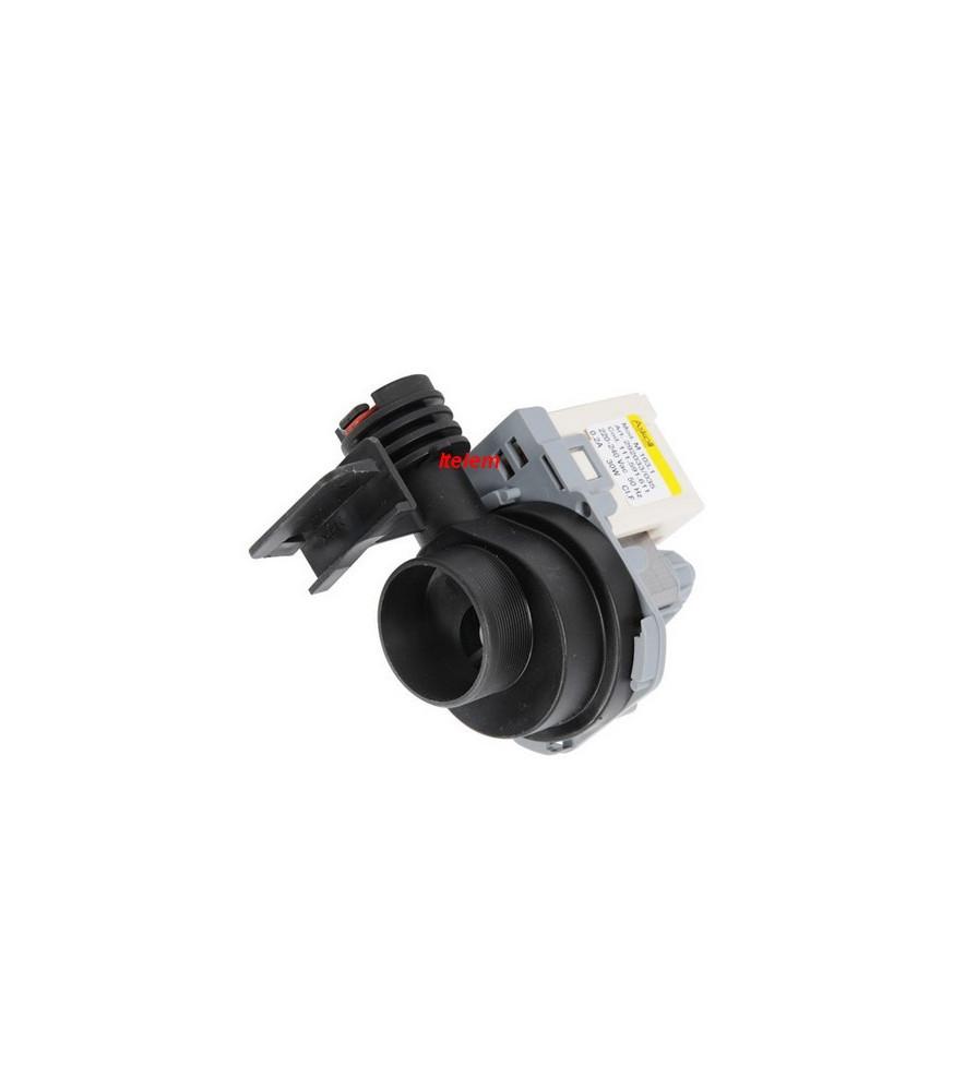 Pompe de vidange lave-vaisselle ELECTROLUX 50293177007