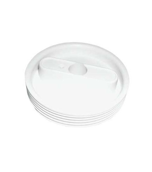 Sorcière Autocollant Ordinateur Portable//Macbook Mac Pro Air Autocollant Apple Sleeping Beauty M34