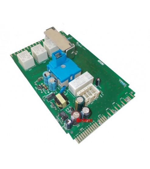 carte electronique lave linge whirlpool Module électronique puissance lave linge Whirlpool Laden 480111104626