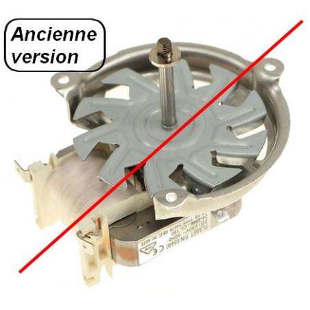 R/ésistance de moteur de ventilateur 4864957 R/ésistance de moteur de ventilateur de fiabilit/é /élev/ée pour Cherokee Wrangler