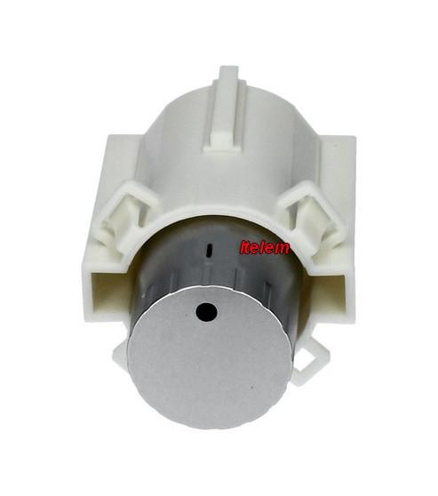 Bouton pour four SIEMENS 00612415 poignée tournante pour les fonctions températures Backo