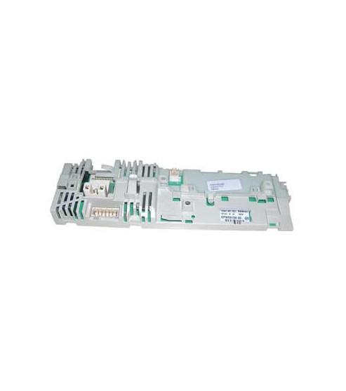 plongeur 12005744 Kit de réparation pumpentopf-Abdicht Set Siemens e15 erreur