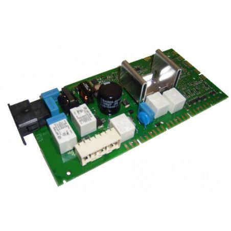 carte electronique lave vaisselle bosch Carte électronique puissance lave vaisselle Bosch Siemens 00645178