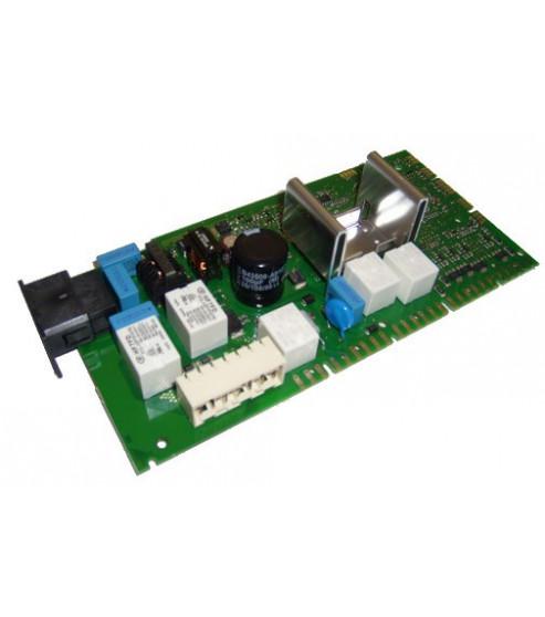 carte electronique lave vaisselle Carte électronique puissance lave vaisselle Bosch Siemens 00645178