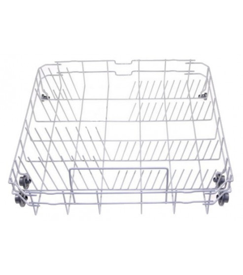 Véritable Candy /& Hoover Lave-Vaisselle Inférieur Panier Roue 49005659//49037409