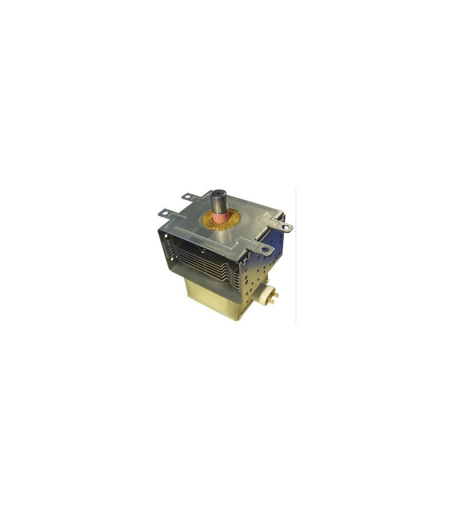 Fixation Pour Micro Onde magnétron four micro-ondes panasonic